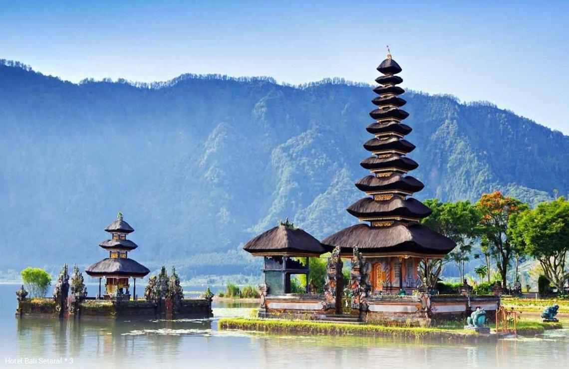 Wisata Muslim Paket Umrah Terbaik Dari Seluruh Indonesia
